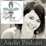 MES002 – Brandy Interviews Dr. Meador with the MONEAD Research Study