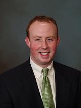 Zack Zettergren, CFP