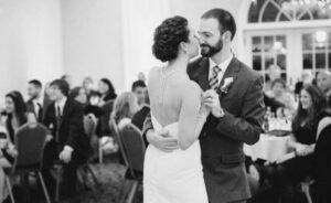 export_wedding