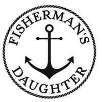 Fisherman's Daughter is an eco-friendly fashion boutique featuring original designs from founder, Taylor Brown, and other local artists. Check out their headbands, clothing, and accessories here!